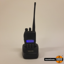 Bidatong bd-428 Portophone | Nette Staat