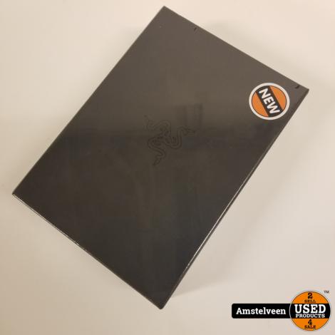 Razer Phone 2 64GB Mirror Black | Nieuw in Seal