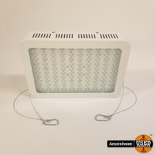 Kweeklamp - LED - 1000W - Full spectrum bloei - Wit   Nette Staat