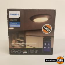 Philips Philips Hue Phoenix Downlight | Nieuw