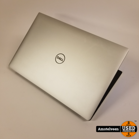 Dell Xps 15 9570 Laptop   32GB i7 1TB SSD   Nette Staat