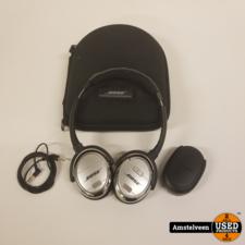 Bose Bose quietcomfort 3 Headset   Nette Staat
