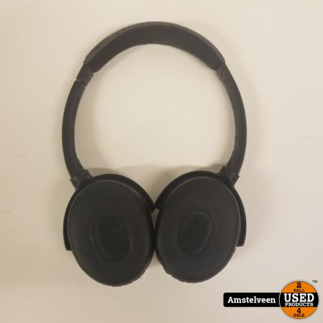 Bose quietcomfort 3 Headset   Nette Staat
