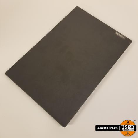 Lenovo V15 IIL Laptop | 8GB i3 256GB SSD | Nette Staat