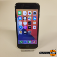 apple iPhone 8 64GB Space Gray   Nette Staat