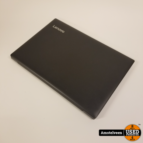 Lenovo Ideapad 320-15IKB Laptop   6GB i5 128GB SSD   Nette Staat