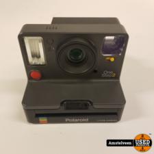 Polaroid Originals OneStep 2 VF Instant Camera | Nette Staat