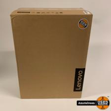 Lenovo Lenovo IdeaCentre 5 90NA009PMH PC | i7 16GB 512GB SSD | Nieuw in Doos