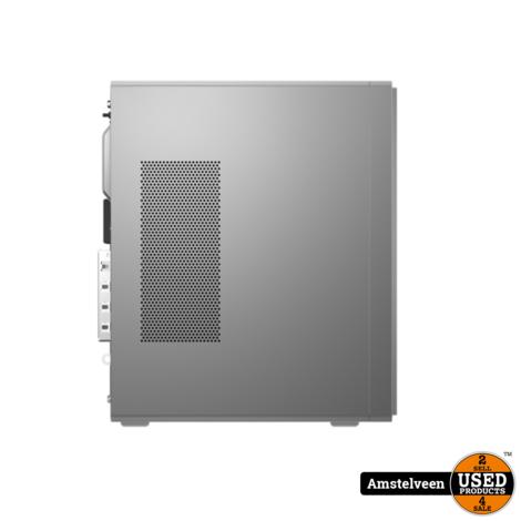 Lenovo IdeaCentre 5 90NA009PMH PC | i7 16GB 512GB SSD | Nieuw in Doos