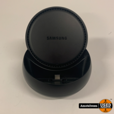 Samsung Samsung Dex Station Black | Nette Staat