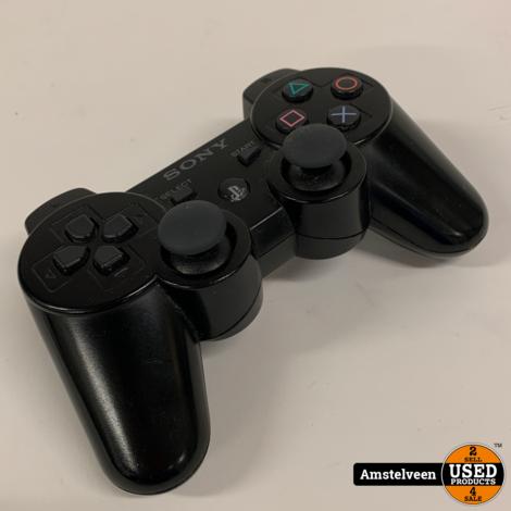 Playstation 3 Controller Black   Nette Staat