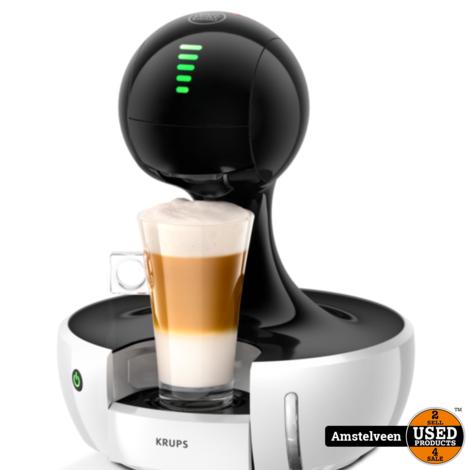 Krups Dolce Gusto Drop KP3501 Koffiemachine   Nieuw