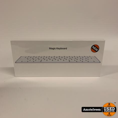 Apple Magic Keyboard A1644 QWERTY | Nieuw in Seal