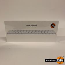 apple Apple Magic Keyboard A1644 QWERTY   Nieuw in Seal