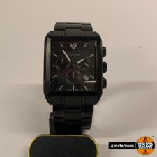 Eagle Arnkell SE-9050-77 Chronograph Quartz | Nette Staat