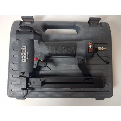 Besco NS9025 Air Tacker 13-25mm | Nieuw