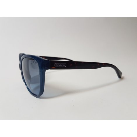 Coach 5815 Zonnenbril | incl. koker