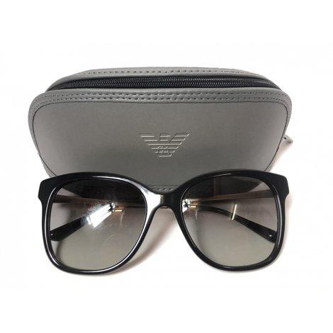 Giorgio Armani AR8074 Dames zonnebril | in nette staat