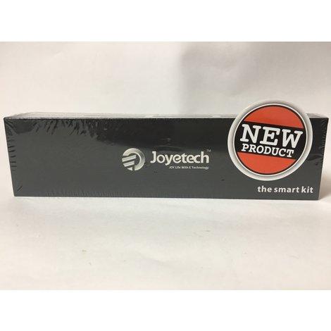 Joyetech the smart kit Silver 1000mAh | Nieuw in Seal