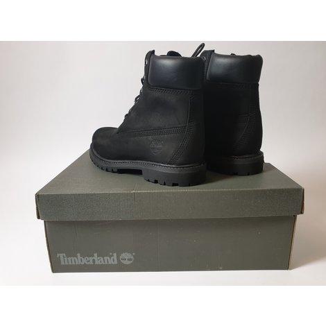 Timberland Women's 6-inch Premium 37.5 | Nieuw in doos