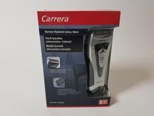 Carrera 9113053 Scheerapparaat | Nieuw in doos