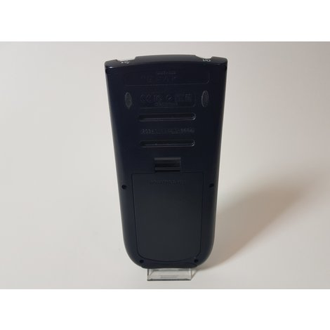 Texas Intruments TI-84 Plus Grafische Rekenmachine   Incl. garantie