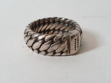 Buddha to Buddha C76 Ring | incl. Garantie