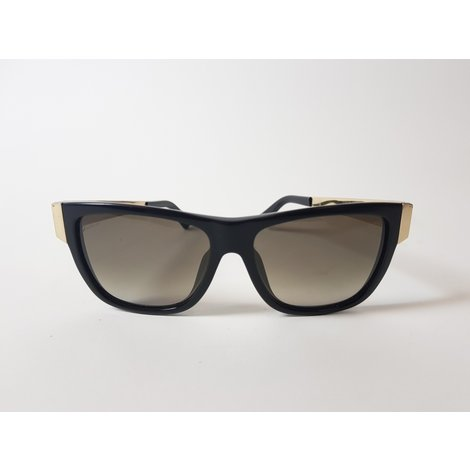 Gucci GG 3718/S Unisex bril | Excl. Koker