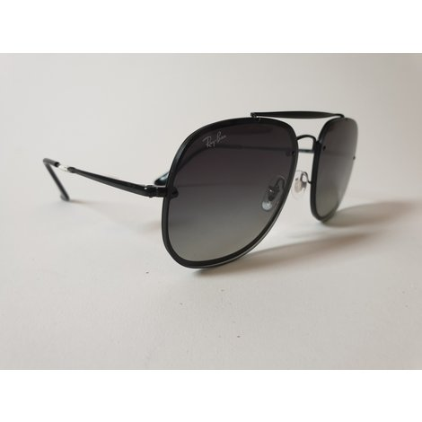 Ray-Ban RB 3583-N Zonnebril   In nette staat