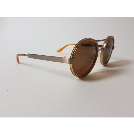 Arket 151041-428 Heren Zonnebril | Nieuw