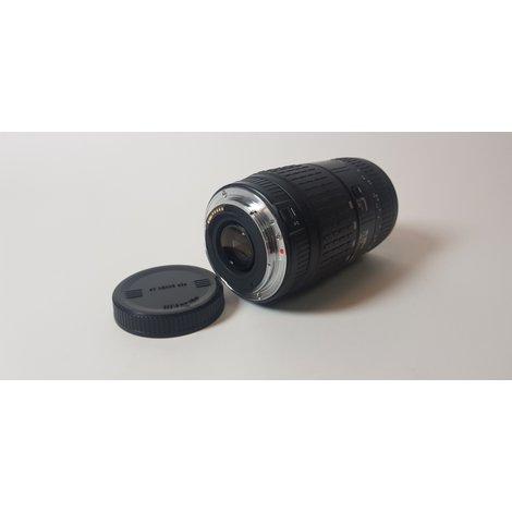 Sigma 70-300mm objectief   incl. Garantie