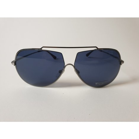 TOM FORD CHASE-02 TF586 Zonnebril | Nette Staat