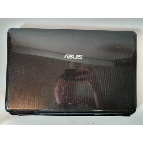 Asus K611C   320GB   incl. Lader en Garantie