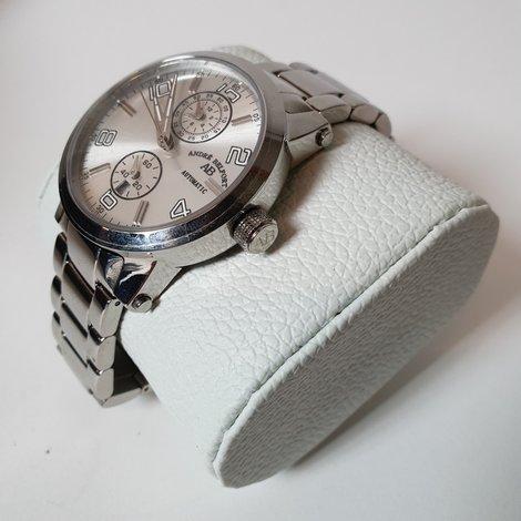 Andre Belfort AB-8810 Horloge | ZGAN in Doos