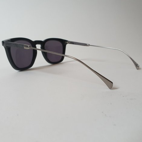 Tommy Hilfiger DESIGNER Black Sunglasses   Th Sun Rx28   Nette Staat
