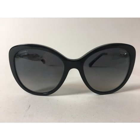 Chanel BUTTERFLY SUNGLASSES 5338-H Zonnebril | ZGAN