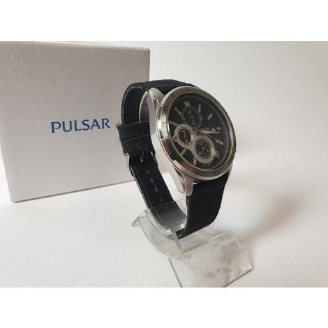 Pulsar YM62-X240 Heren horloge   incl. garantie