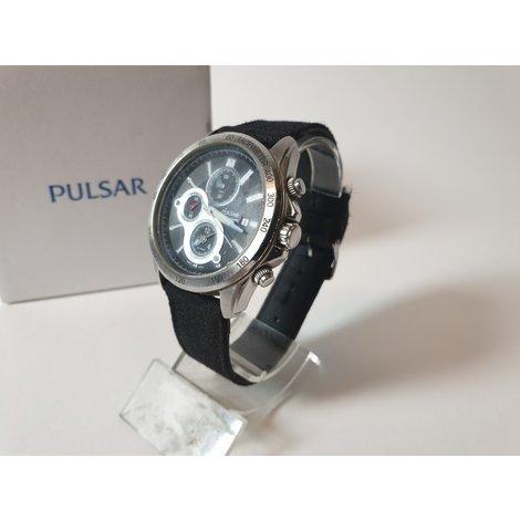 Pulsar YM62-X240 Heren horloge | incl. garantie