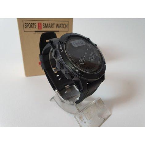 LEMFO EX17S Sport Smart Horloge | Nieuw
