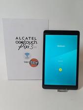 Alcatel Onetouch Pixi 3 8GB WiFi 10-inch Black #2 | Nieuw in Doos