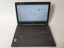 Acer Aspire V5 Laptop | 2GB, 320GB | incl. Lader en Garantie