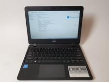 Acer Aspire ES1-132-C4KL Mini Laptop | Incl. garantie