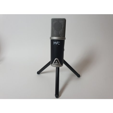 Apogee Mic Microfoon | Nette staat