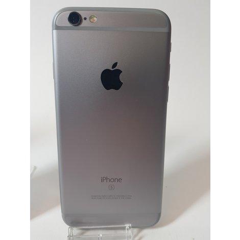 iPhone 6S 32GB Space Gray #1 | incl. Garantie