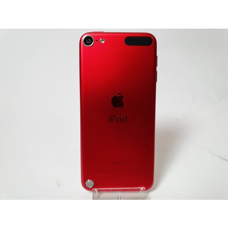 Apple iPod Touch 5 32GB Red | In nette staat