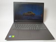 Lenovo IdeaPad 320-15IKB i5-8250 1TB HDD 8GB RAM | incl. Lader en Garantie