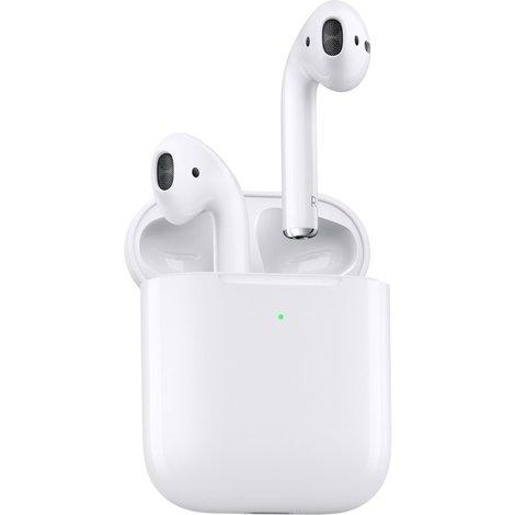 Apple Airpods 2 2019 #2 | Nieuw in seal