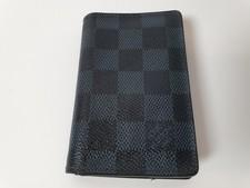 Louis Vuitton N63210 POCKET ORGANIZER | Excl. Doos & Factuur