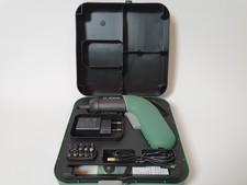 Bosch IXO 6 (VI) Basic accu schroefmachine   Nieuw