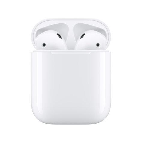 Apple Airpods 1 | Nieuw in seal #6